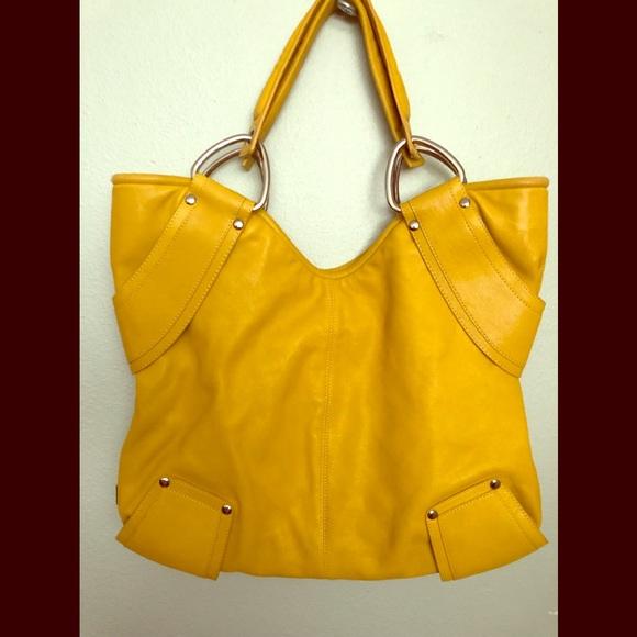 Kooba Handbags - Kooba tote